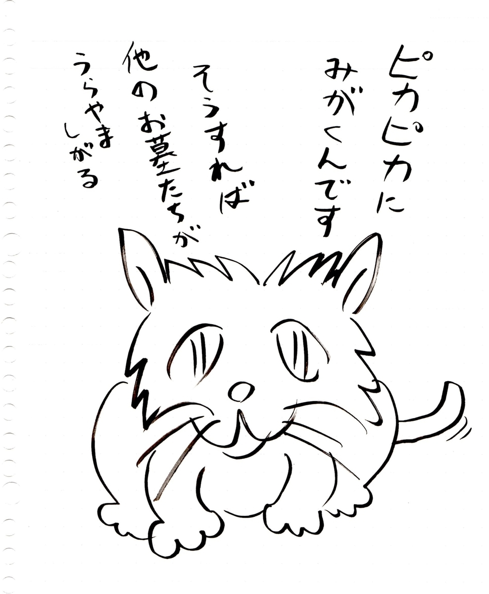 f:id:hamasansu:20190812014440j:plain