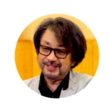 f:id:hamasansu:20191004140753j:plain