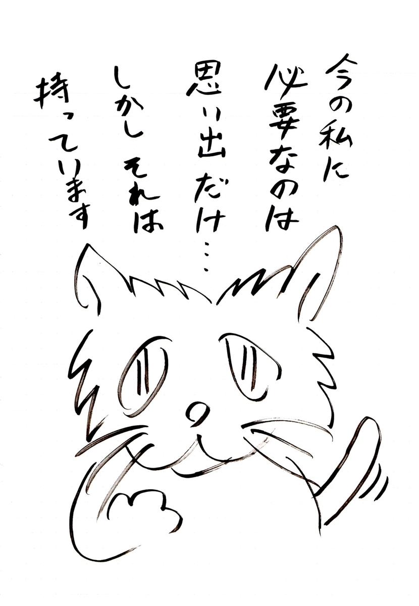 f:id:hamasansu:20191021001517j:plain
