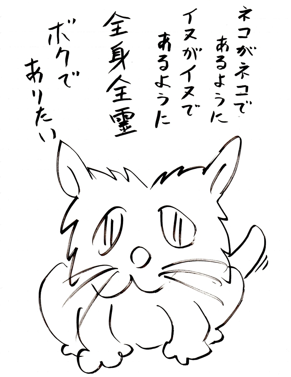f:id:hamasansu:20191028145931j:plain