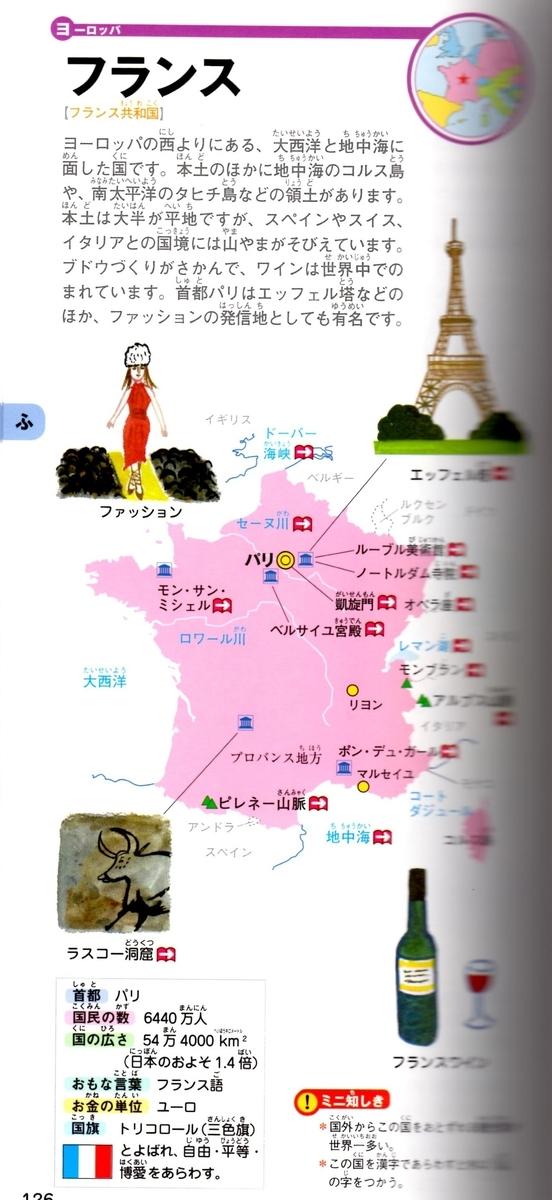 f:id:hamasansu:20200427224926j:plain