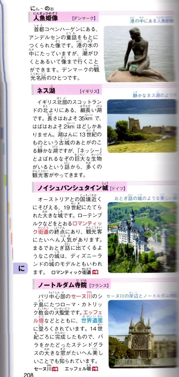 f:id:hamasansu:20200427225048j:plain