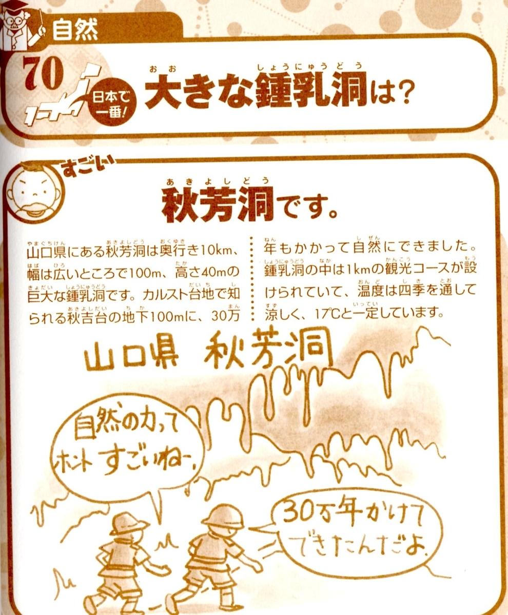 f:id:hamasansu:20200716164108j:plain