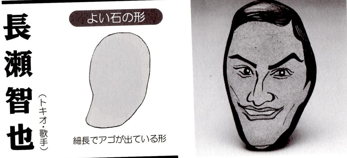 f:id:hamasansu:20200723230637j:plain