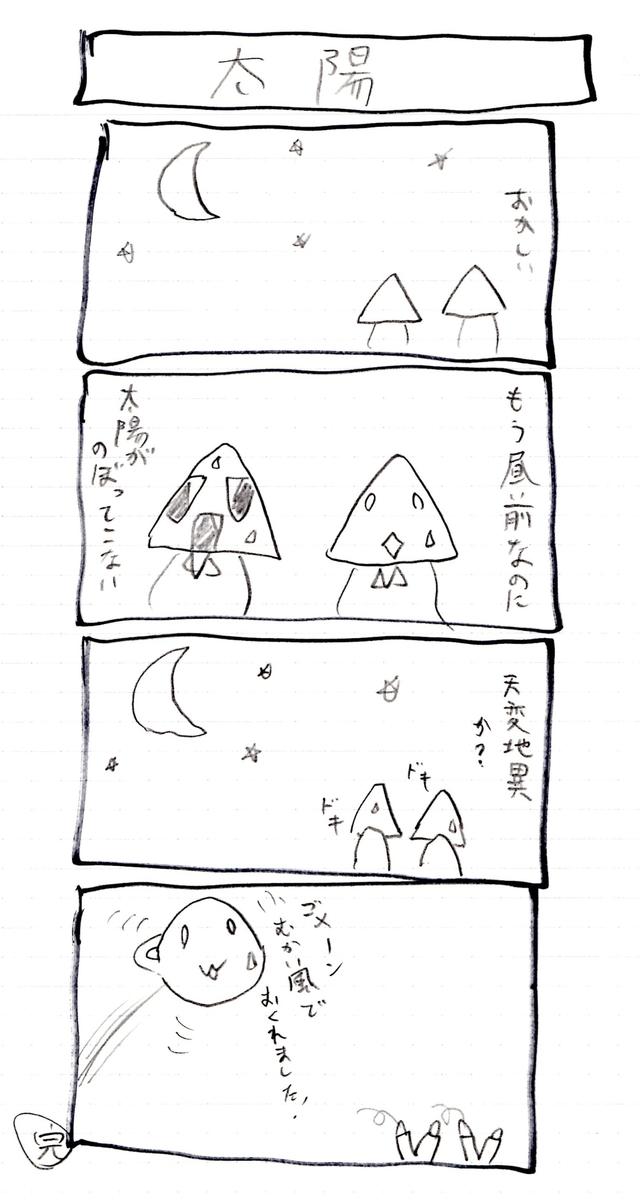 f:id:hamasansu:20201123230753j:plain