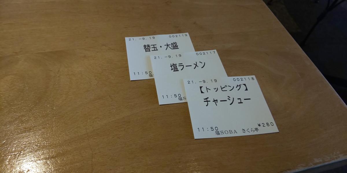 f:id:hamasansu:20210919140013j:plain