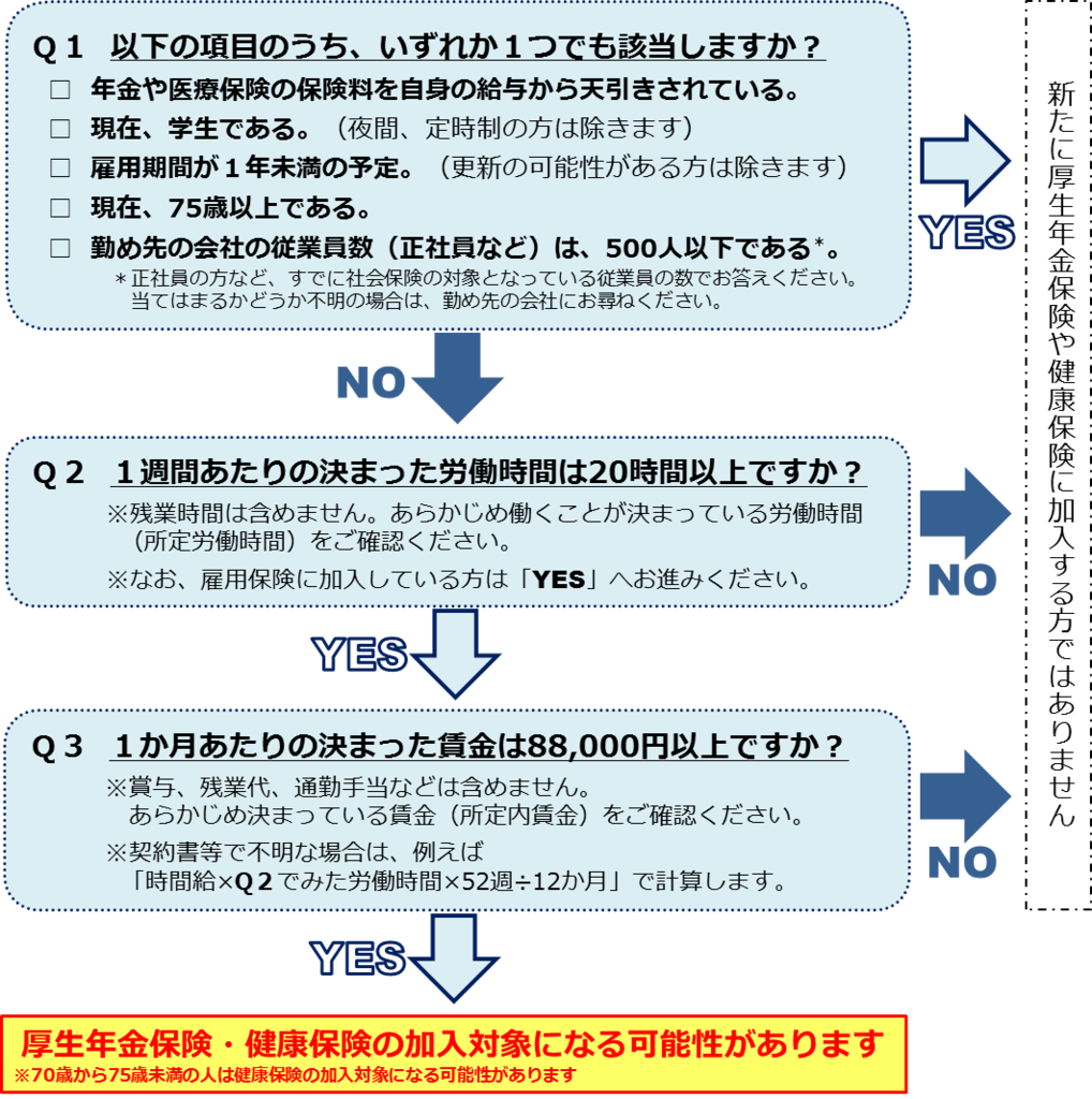 f:id:hamatax:20170117232007p:plain