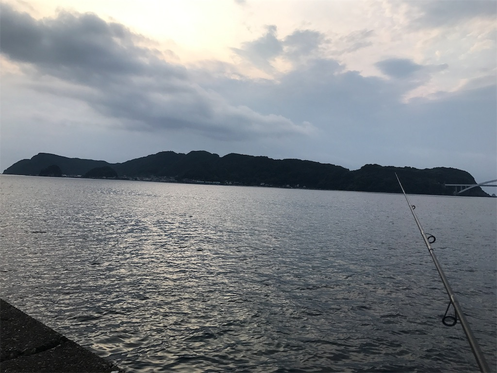 f:id:hamatimaruisaki:20180729022522j:image