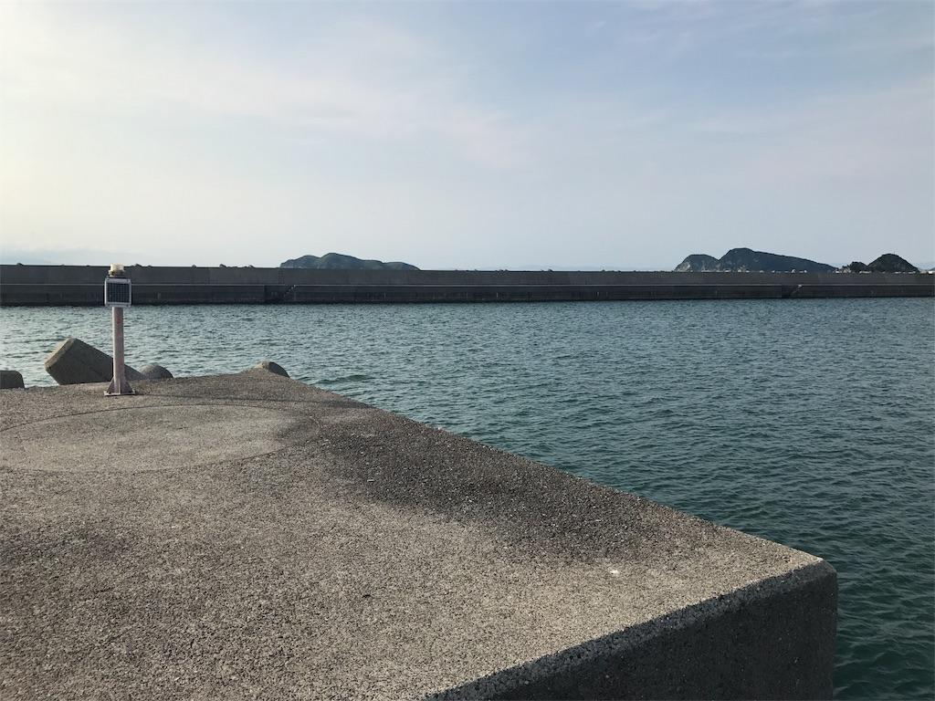 f:id:hamatimaruisaki:20180729162739j:image
