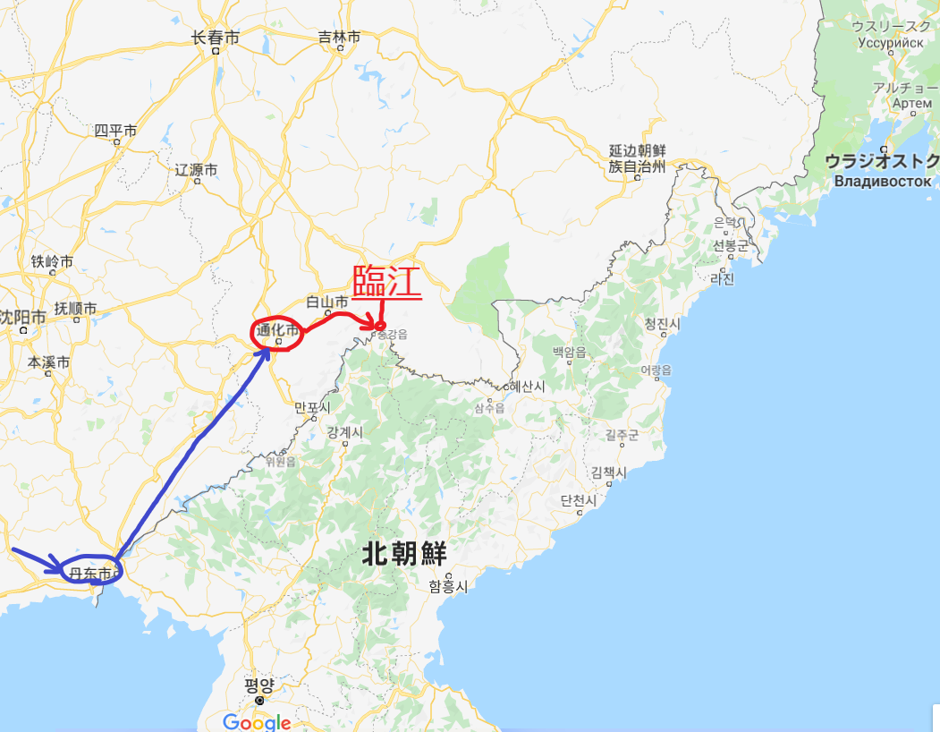 f:id:hamatoku205:20190620221141p:plain