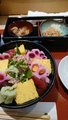 築地寿司清 上大岡店