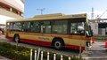 神奈川中央交通バス