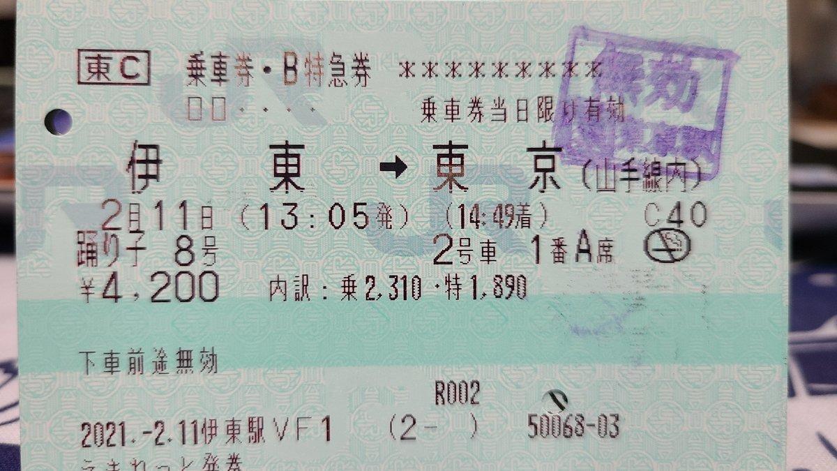 f:id:hamattsuko131:20210213110432j:plain