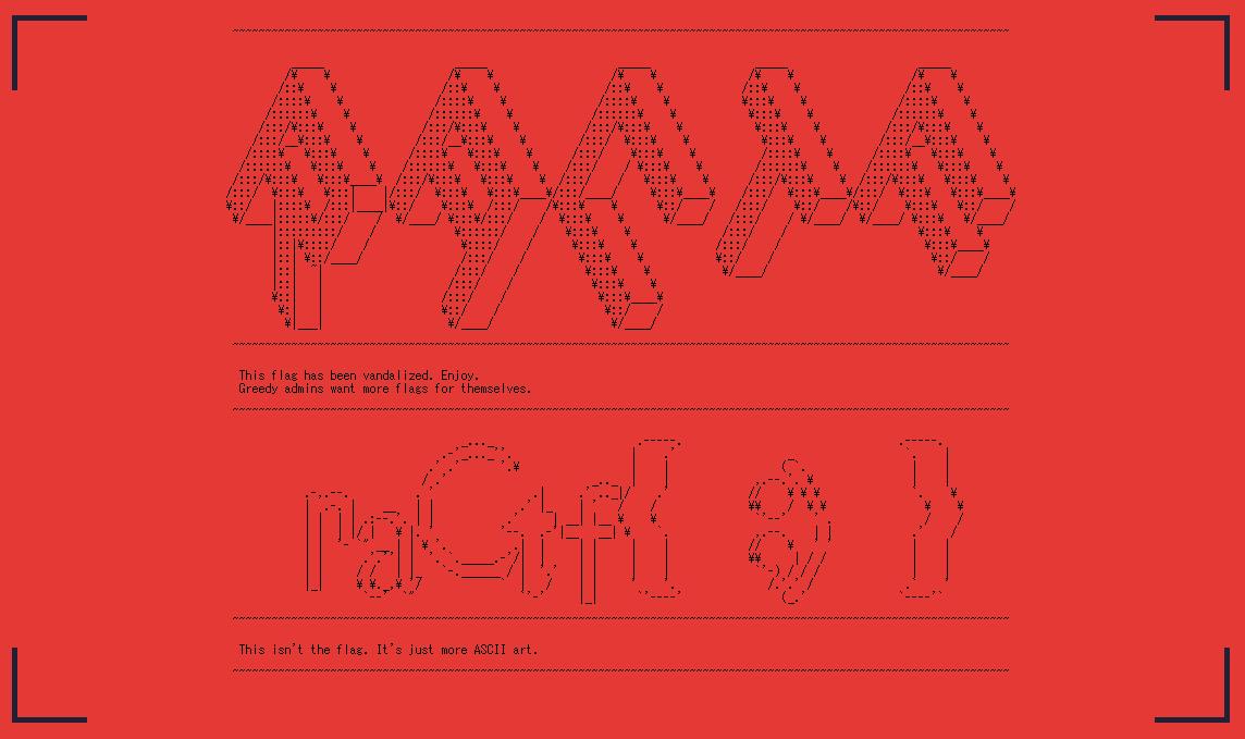 f:id:hamayanhamayan:20200611081327p:plain
