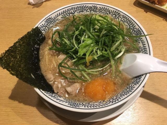 f:id:hamayatwo:20170102200512j:plain