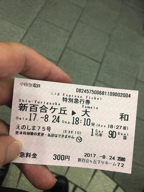 f:id:hamayatwo:20170829214521j:plain