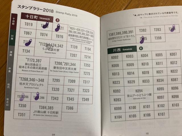 f:id:hamayatwo:20180902222010j:plain