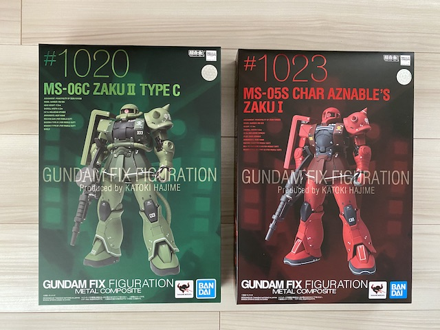 f:id:hamayatwo:20210219114026j:plain