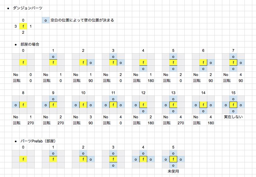 f:id:hamazakifactory:20161022173044j:plain
