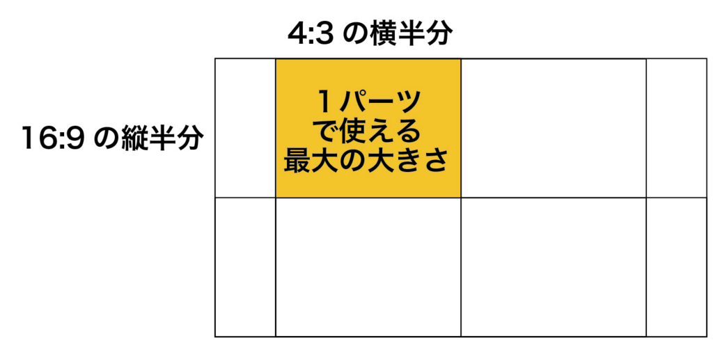 f:id:hamazakifactory:20170626024203j:plain