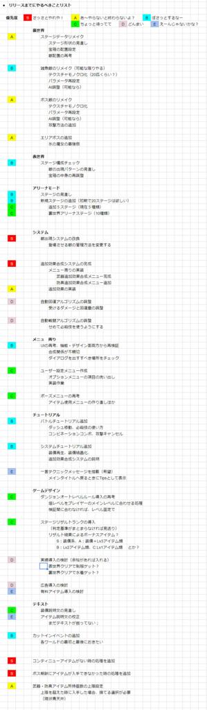 f:id:hamazakifactory:20170909094805j:plain