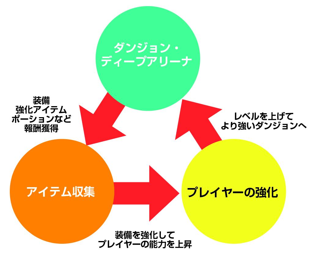 f:id:hamazakifactory:20180420055405j:plain