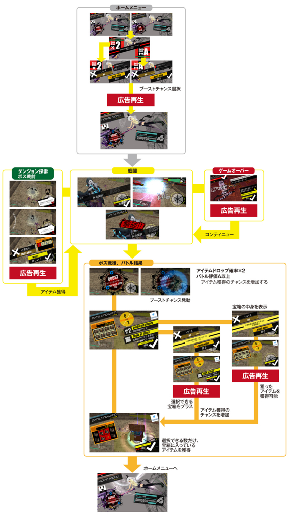 f:id:hamazakifactory:20180420072149j:plain