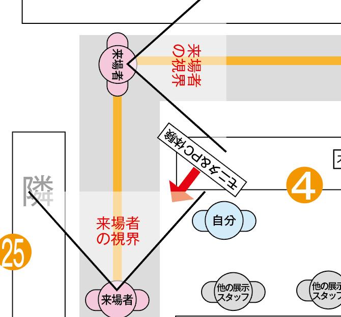 f:id:hamazakifactory:20180806164926j:plain