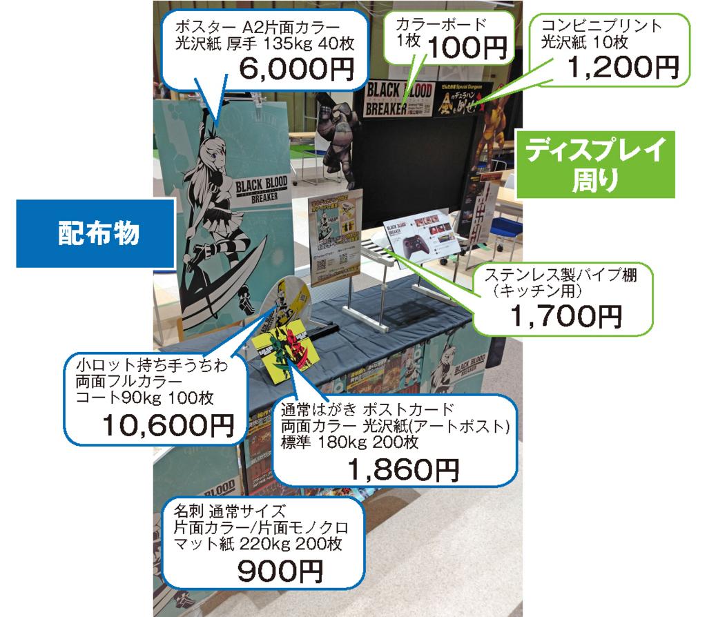f:id:hamazakifactory:20180809190517j:plain
