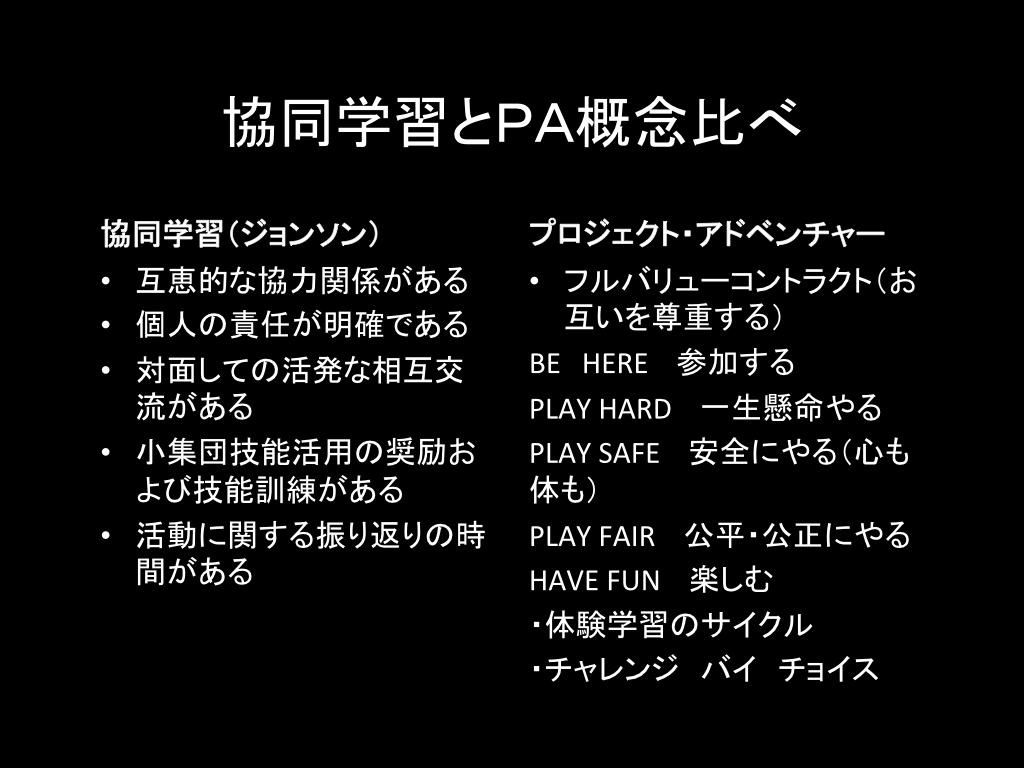 f:id:hamazumi3:20170729232957j:plain