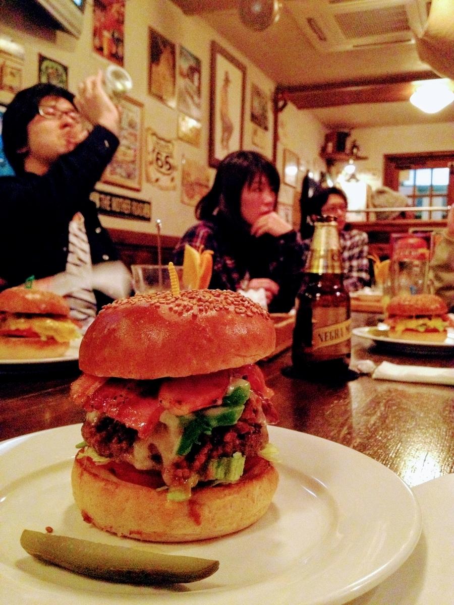 f:id:hamburger_megane:20130323201124j:plain