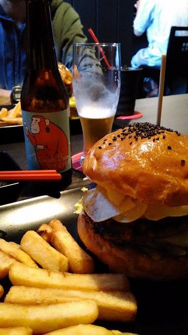 f:id:hamburger_megane:20150523153000j:plain