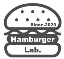 f:id:hamburger_megane:20200203132527j:plain