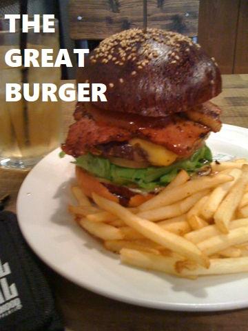 f:id:hamburger_megane:20200212155134j:plain