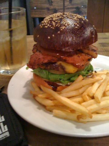 f:id:hamburger_megane:20200212164306j:plain