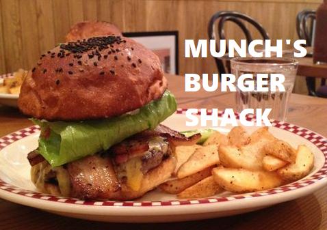 f:id:hamburger_megane:20200213094116p:plain