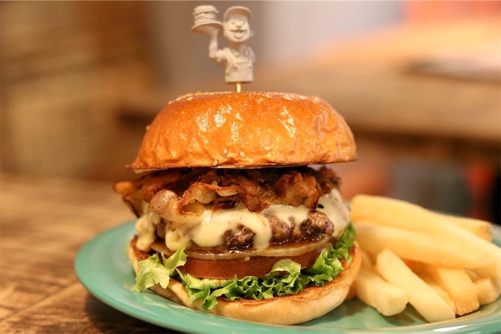 f:id:hamburgerworld:20190705161303j:image