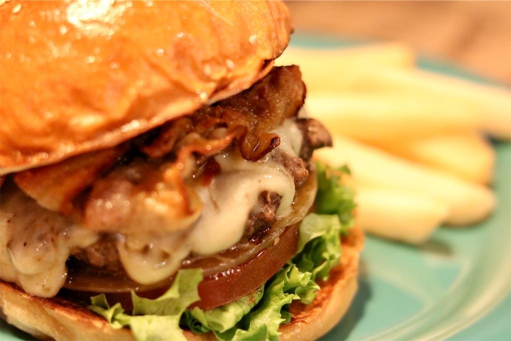 f:id:hamburgerworld:20190705161438j:image