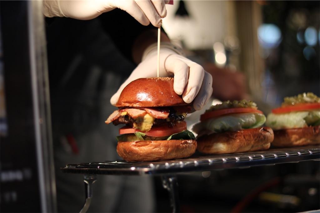 f:id:hamburgerworld:20190705173434j:image