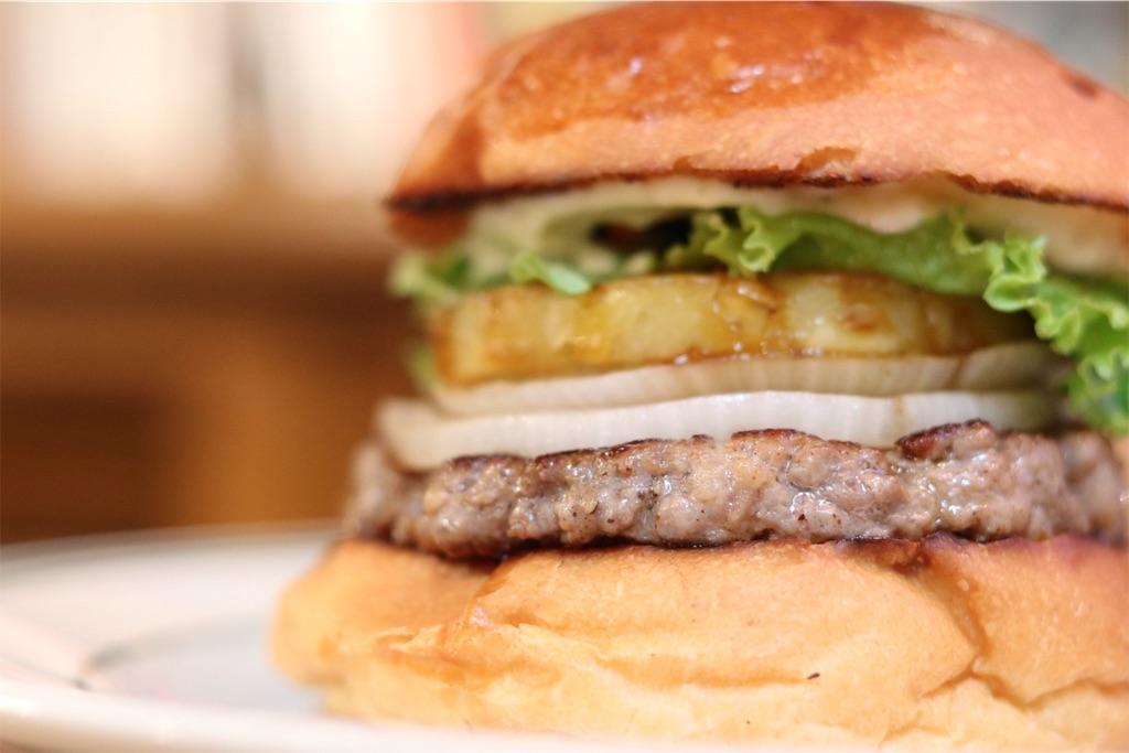 f:id:hamburgerworld:20190705174345j:image