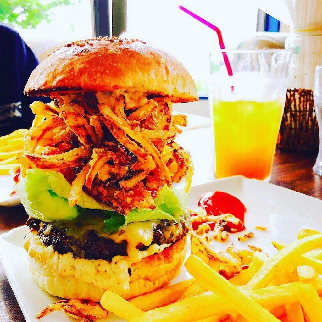 f:id:hamburgerworld:20190706164249j:image