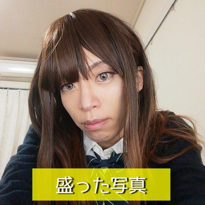 f:id:hamchang:20180113233035j:plain
