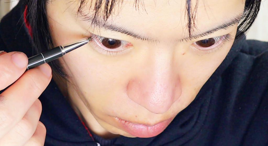 f:id:hamchang:20180202170625j:plain