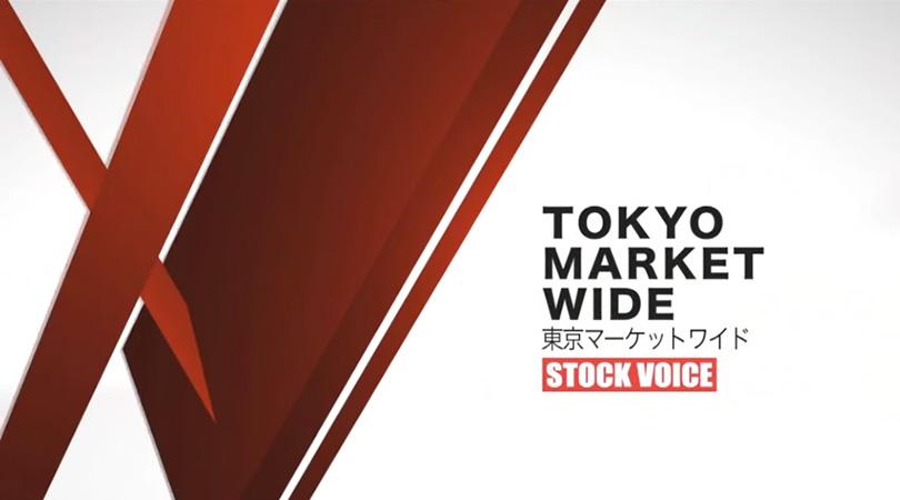 市場変更トップインタビュー