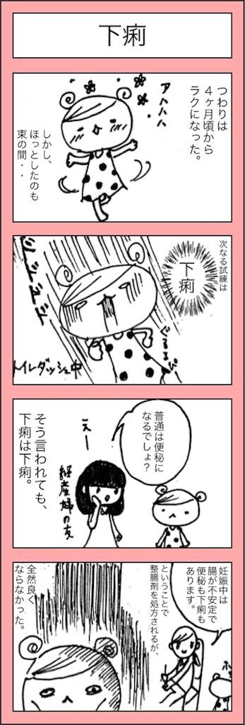f:id:hamgasukii:20160829144814j:image