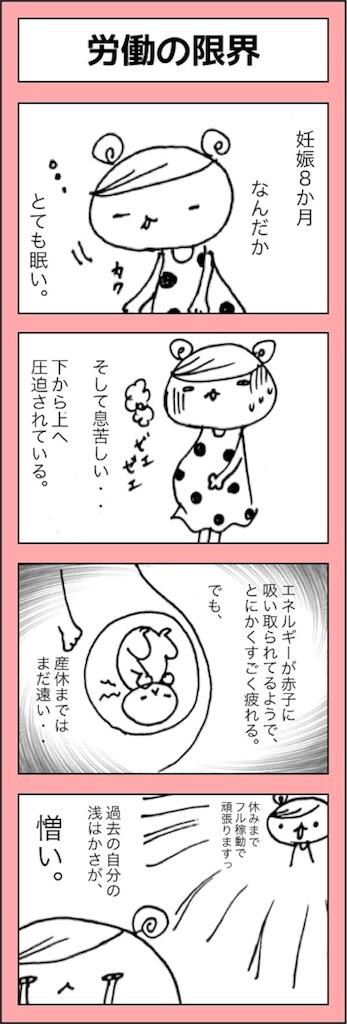 f:id:hamgasukii:20161122004127j:image