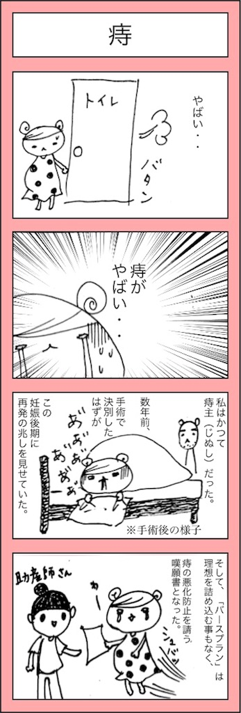 f:id:hamgasukii:20161206003132j:image