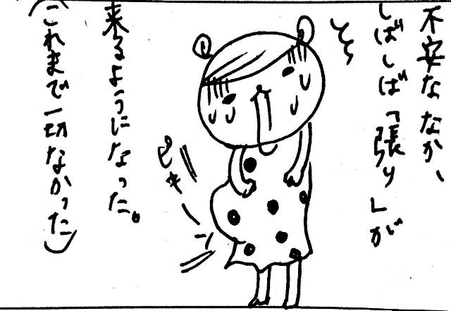 f:id:hamgasukii:20170124000846j:image