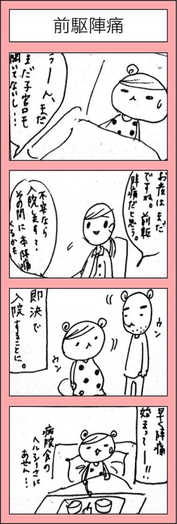 f:id:hamgasukii:20170128113659j:image