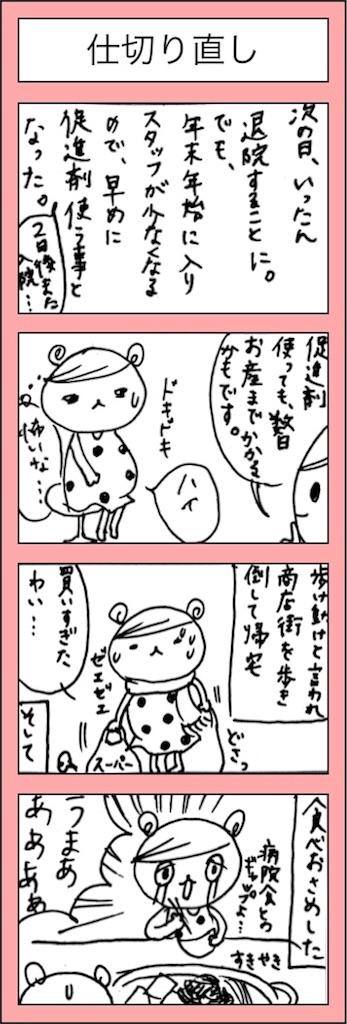 f:id:hamgasukii:20170201172841j:image